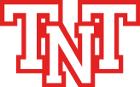 Logo Parkour TNT